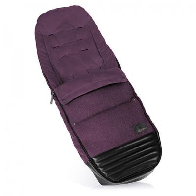Накидка на ножки в коляску Cybex Priam (princess pink) комплект задних колес для коляски cybex priam all terrain matt black