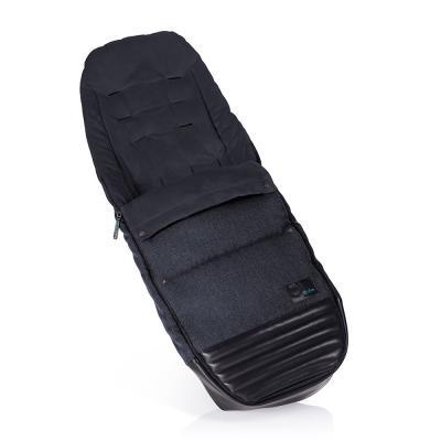 Накидка на ножки в коляску Cybex Priam (true blue) комплект задних колес для коляски cybex priam all terrain matt black