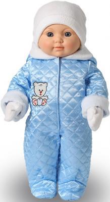 Купить Кукла Пупс Весна 3 В2970, ВЕСНА, 42 см, винил, Куклы фабрики Весна