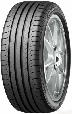 Шина Dunlop SP Sport Maxx 050 ROF 245/40 R19 94W шина dunlop winter maxx wm01 225 50 r17 98t