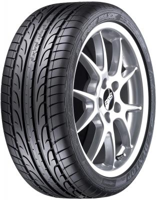 Шина Dunlop SP Sport Maxx 235/40 R18 91Y шина dunlop sp touring t1 195 55 r15 85h