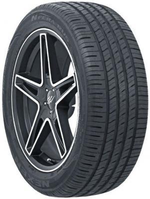 Шина Roadstone N'Fera RU5 275/40 R20 106W XL летняя шина nexen n fera su1 245 40 r20 99y