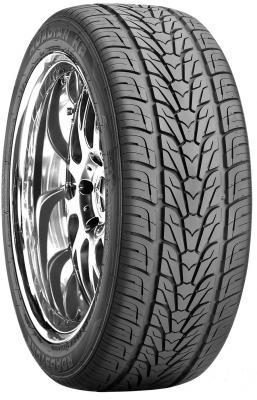 все цены на Шина Roadstone ROADIAN HP 255/50 R20 109V XL онлайн