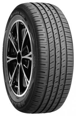 Шина Roadstone N'Fera RU5 255/55 R18 109V XL летняя шина nexen n fera su1 255 45 r19 104y