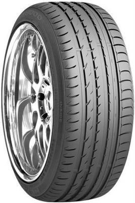 Шина Roadstone N8000 235/50 R18 101W XL шина roadstone n