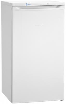 Холодильник Nord ДХ-247-012 белый все цены