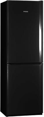 Холодильник Pozis RK-139 А черный pozis rk 139 а black