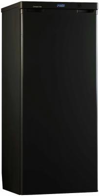 Холодильник Pozis RS-405 черный холодильник pozis rs 416 с черный