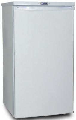 Холодильник DON R R-431 002 B белый