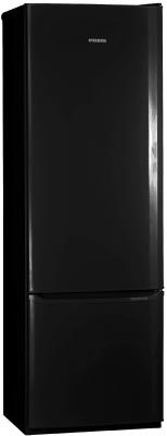 Холодильник Pozis RK-103 черный pozis rk 103 а рубиновый