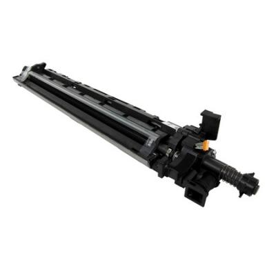 Девелопер Konica Minolta DV-313K для Bizhub C308/C368 черный A7U403D c200 2 color copier laser toner powder for konica minolta bizhub c200 c203 c253 c353 c8650 c 200 203 253 353 8650 tn314 1kg bag
