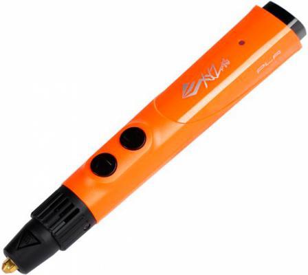 3D-ручка XYZ 1.0 3N10XXEU00G 3d принтер xyz nobel 1 0