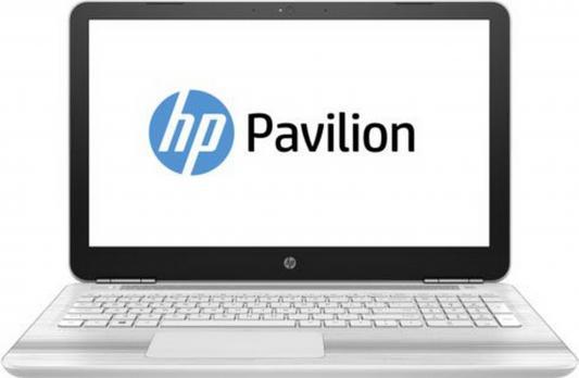 Ноутбук HP Pavilion 15-aw033ur 15.6 1920x1080 AMD A10-9600P 1BX28EA