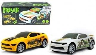 Автомобиль Shantou Gepai Гоночная цвет в ассортименте в ассортименте Y13651154