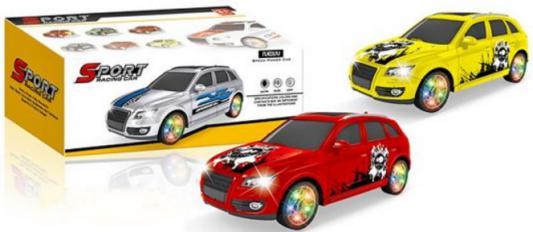 Автомобиль Shantou Gepai цвет в ассортименте в ассортименте Y18159029