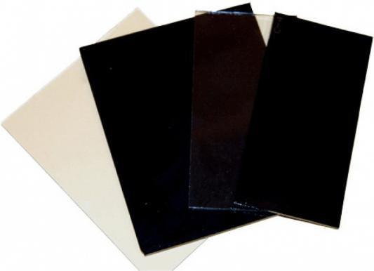 Стекло Fubag Optima для масок сварщика внешнее 114.5х89мм 991903 от 123.ru