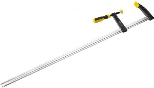 Струбцина Stayer F-образная 120х1000 мм 32095-120-1000  цены
