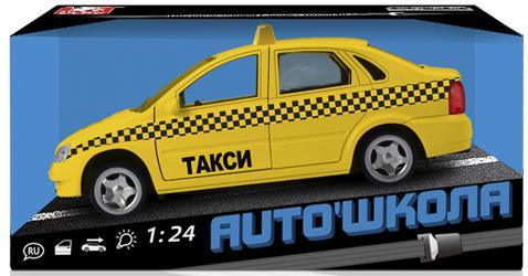 Интерактивная игрушка S+S Toys 96932 от 3 лет жёлтый