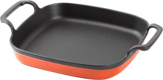 Сковорода Korting K 1122 1 л чугун