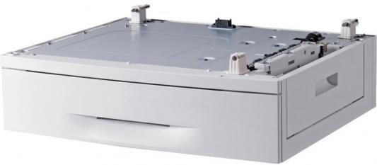 Лоток Xerox 497K14780 для WC 5022/5024 на 500 листов