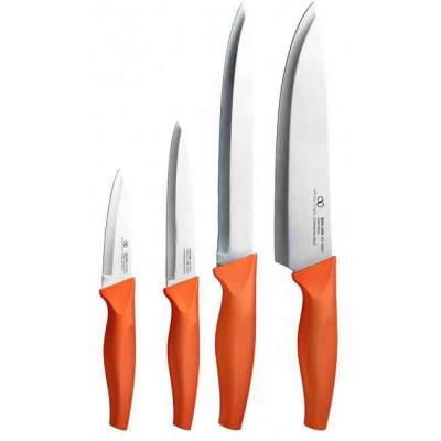Набор ножей Bergner BGIC-4400