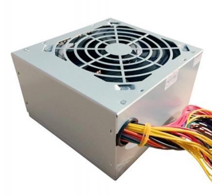 БП ATX 500 Вт InWin PM-500ATX-F бп atx 600 вт exegate atx xp600