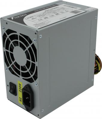 БП ATX 400 Вт Powerman PM-400ATX купить