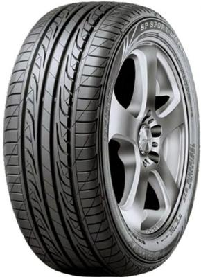 Шина Dunlop SP Sport LM704 155/65 R13 73H dunlop sp winter ice 01 205 65 r15 94t