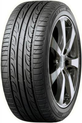 Шина Dunlop SP Sport LM704 205/60 R15 91V dunlop sp sport fm800 205 65 r15 94h