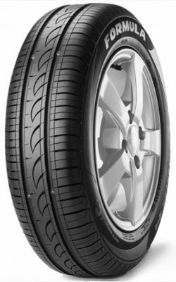 Шина Formula Formula Energy 205/55 R16 94V XL matador mp 61 adhessa 205 55 r16 91h mp61