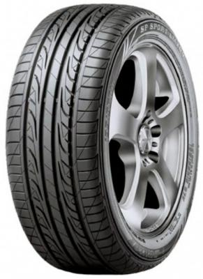 Шина Dunlop SP Sport LM704 215/55 R16 93V 2014год
