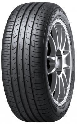Шина Dunlop SP Sport FM800 205/50 R17 93W цена