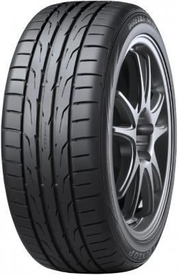Шина Dunlop Direzza DZ102 235/50 R17 96W dunlop winter maxx wm01 205 65 r15 t