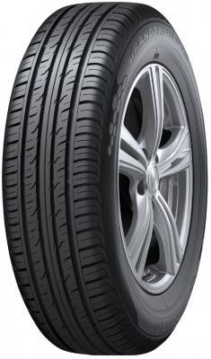 Шина Dunlop Grandtrek PT3 A 275/50 R21 113V