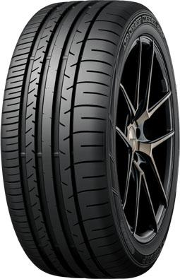 Шина Dunlop SP Sport Maxx 050+ 295/30 R22 103Y XL dunlop winter maxx wm01 205 65 r15 t