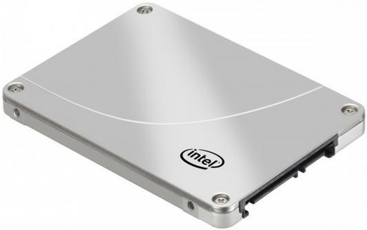 Твердотельный накопитель SSD 2.5 200GB Intel  S3610 Series Read 550Mb/s Write 230Mb/s SATAIII SSDSC2BX200G4 940778 твердотельный накопитель ssd m 2 64gb transcend mts600 read 560mb s write 310mb s sataiii ts64gmts600