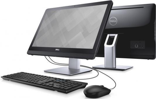 Ноутбук ASUS VivoBook Max X541UV-GQ1471T (15.6 TN (LED)/ Core i3 6006U 2000MHz/ 8192Mb/ HDD 1000Gb/ NVIDIA GeForce GT 920MX 2048Mb) MS Windows 10 Home (64-bit) [90NB0CG1-M21720]