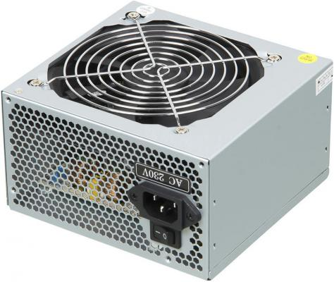 БП ATX 650 Вт Hipro HPP-650W umarex hpp