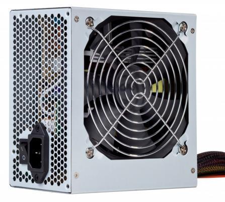 БП ATX 600 Вт Hipro HPP-600W бп atx 600 вт exegate atx xp600