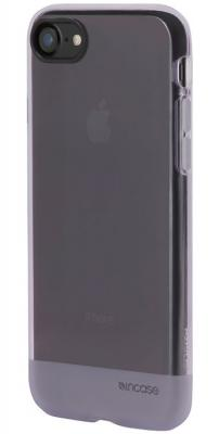 Чехол Incase Protective Cover для iPhone 7 сиреневый стоимость