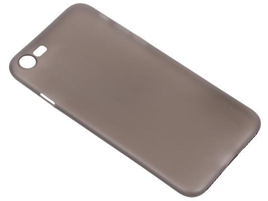 """Чехол для смартфона iPhone 7 """"HOCO"""" Ultra Thin PP Cover (черный) 0L-00029280"""