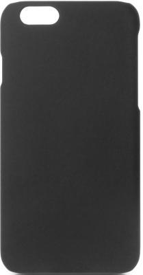 Накладка DF iSlim-06 для iPhone 7 Plus чёрный df df islim 01