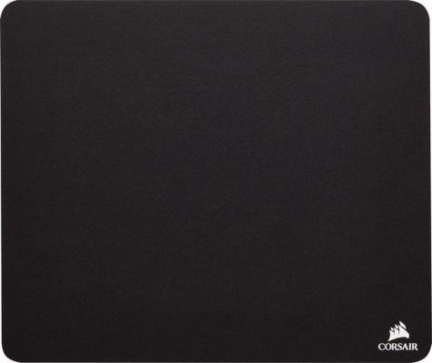Коврик для мыши Corsair Gaming MM100 320x270x3mm CH-9100020-WW corsair mm100