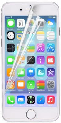 Защитная плёнка глянцевая Harper SP-S IPH6P для iPhone 6 Plus защитная плёнка глянцевая harper sp s iph6p для iphone 6 plus
