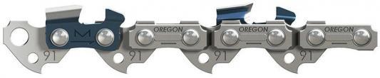 Цепь Oregon 91VXL-57 57 звеньев кресло дэфо лайт new oregon 03