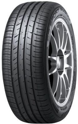 Шина Dunlop SP Sport FM800 195/65 R15 91H шина dunlop winter maxx wm01 195 55 r15 85t