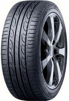 Шина Dunlop SP Sport LM704 195/55 R15 85V летняя шина dunlop sp sport bluresponse 195 60 r15 88v