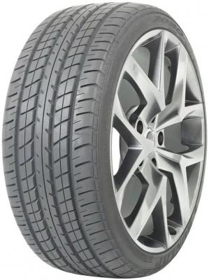 Шина Dunlop SP Sport 2030 145/65 R15 72S шина dunlop sp touring t1 195 55 r15 85h