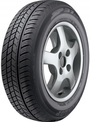 Шина Dunlop SP 31 195/65 R15 91H шина dunlop winter maxx wm01 195 55 r15 85t