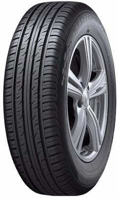 Шина Dunlop Grandtrek PT3 245/70 R16 111S всесезонная шина goodyear wrangler hp 245 70 r16 107h